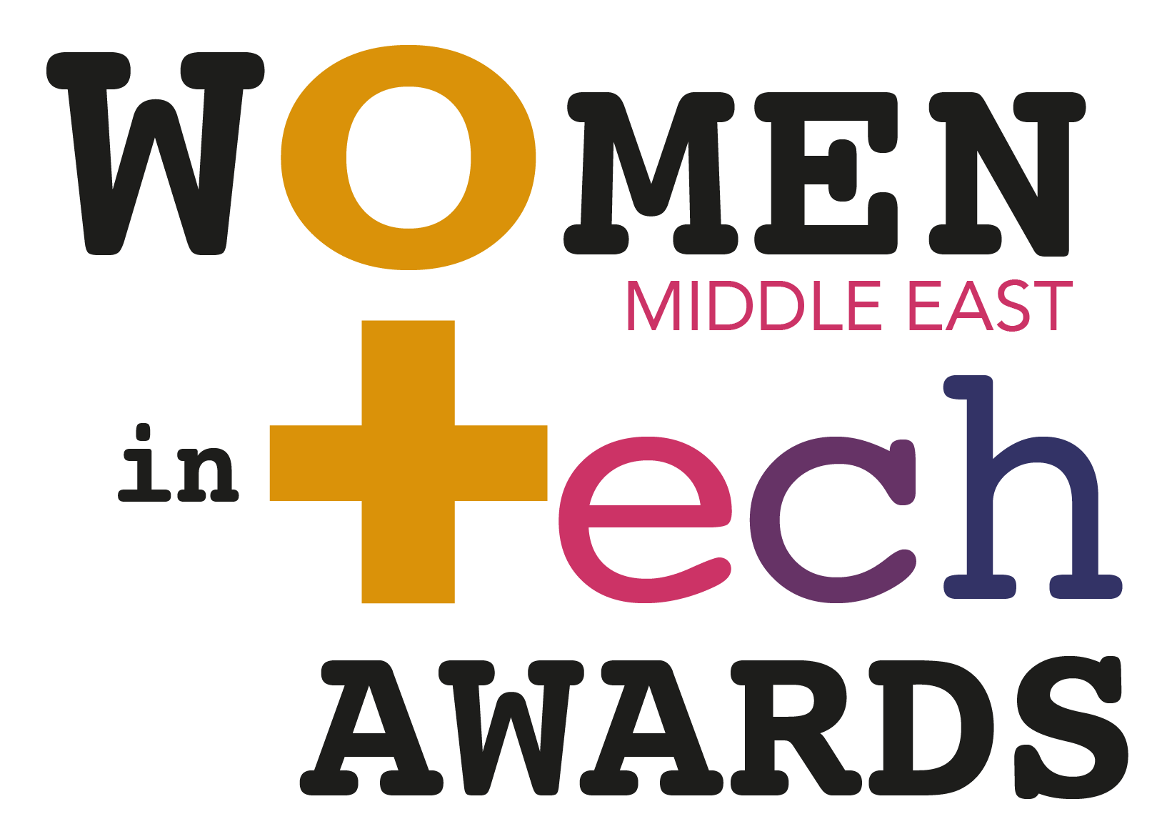 Women in Tech Awards Middle East