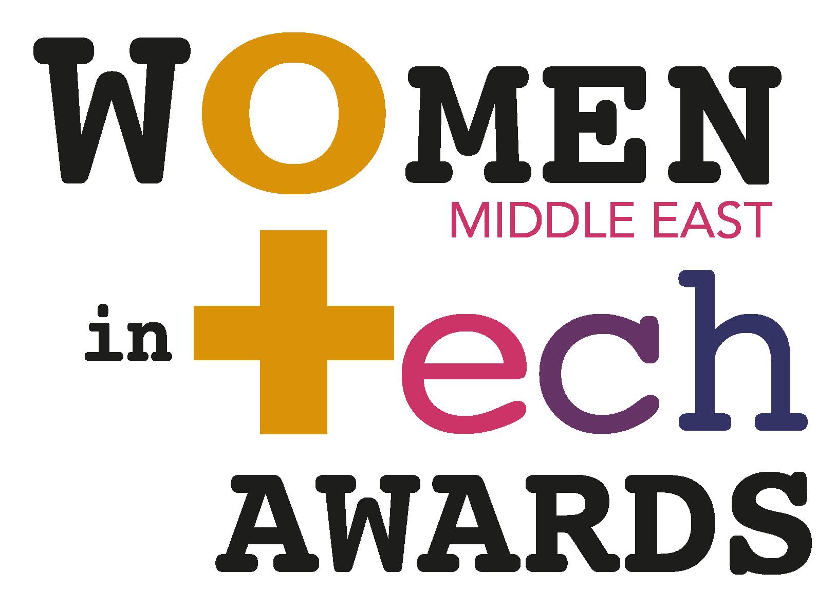 Women in Tech Awards Middle East